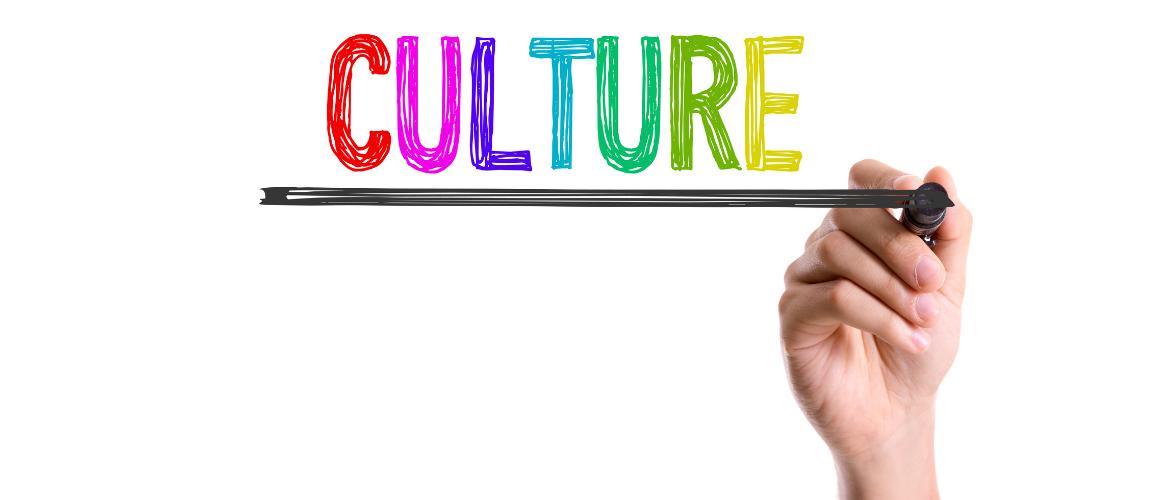 Cultuur is jouw magische ingrediënt naar succes!