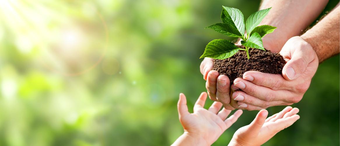 Is jouw bestaansreden de creatie van duurzame waarde voor de stakeholders?
